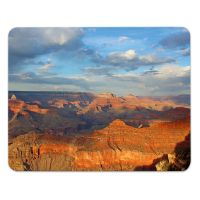Mousepad bedruckt Grand Canyon 3