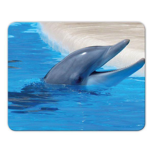 Mousepad 'Delfin'