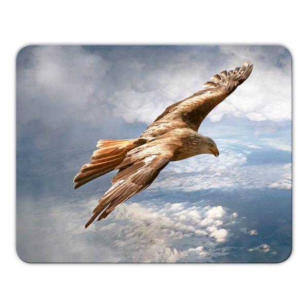 Mousepad 'Adler'