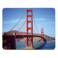Mousepad 'San Francisco'
