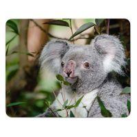 Mousepad 'Koala'