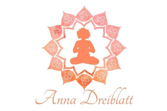 Künstlerecke Geist und Geschenk - Anna Dreiblatt