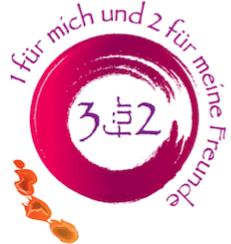Aktion-1-fuer-mich-2-fuer-meine-freunde582c22659d7c9