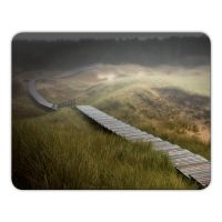 Mousepad Amrum Motiv 3