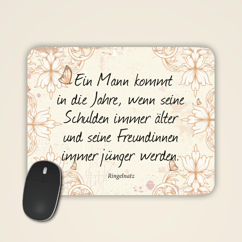 Sprüche ein mann lll▷ 🥇