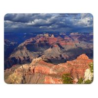 Mousepad Grand Canyon