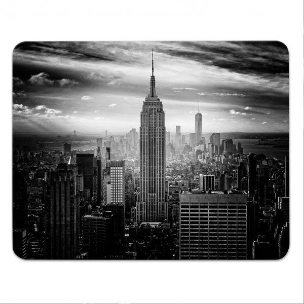 Mousepad 'New York'
