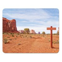 Mousepad 'Monument Valley'