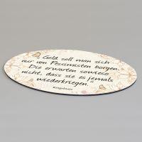 Mousepad-Ringelnatz-Zitat-Geld-von-Pessimisten-bedruckt-4
