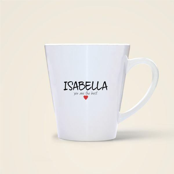 Isabella-tasse-name-geschenk-bedruckt