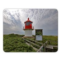 Mousepad 'Amrum'
