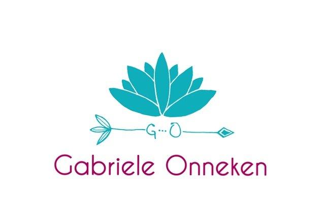 Künstlerecke Geist und Geschenk - Gabriele Onneken