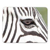 Mousepad 'Zebra'