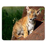 Mousepad 'Tiger'