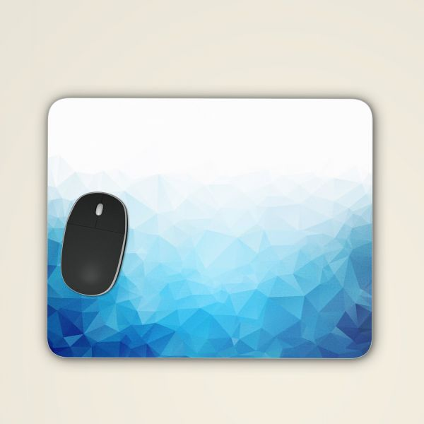 Mousepad 'Wellen'