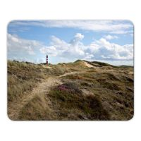 Mousepad Amrum Motiv 2