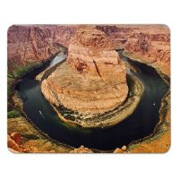 Mousepad bedruckt Grand Canyon 4