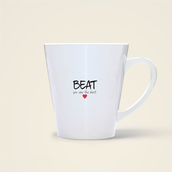 Namenstasse 'Beat'