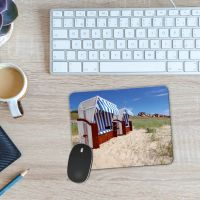 Mousepad Amrum