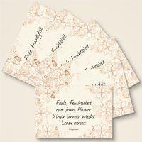 Postkarten-6er-Set-Ringelnatz-Zitat-Faeule-Feuchtigkeit-Humor-bedruckt-1
