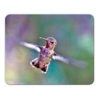 Mousepad 'Kolibri'