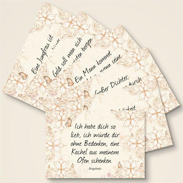 Postkarten-6er-Set-Ringelnatz-Zitate-Humor-bedruckt-4