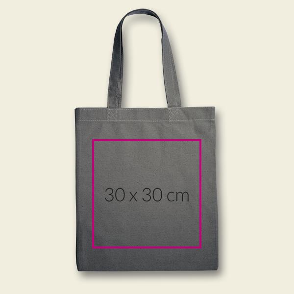 Taschen-Designer