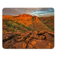 Mousepad bedruckt Grand Canyon